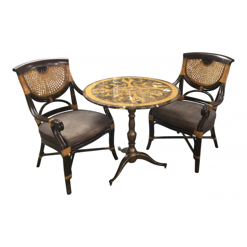 Admirable Aristica Bistro Set Pdpeps Interior Chair Design Pdpepsorg